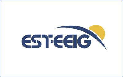 The Board of Directors discusses interim legal figure for EST