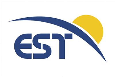 NEW EST Call for Tenders Announcement